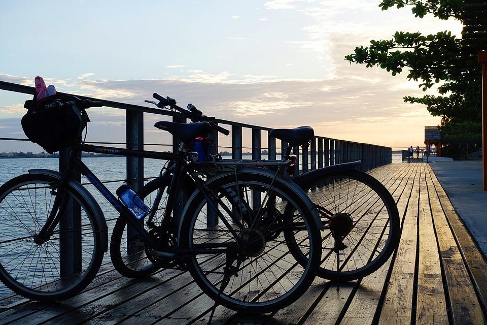 Image B, for BicyclesToGo.UK